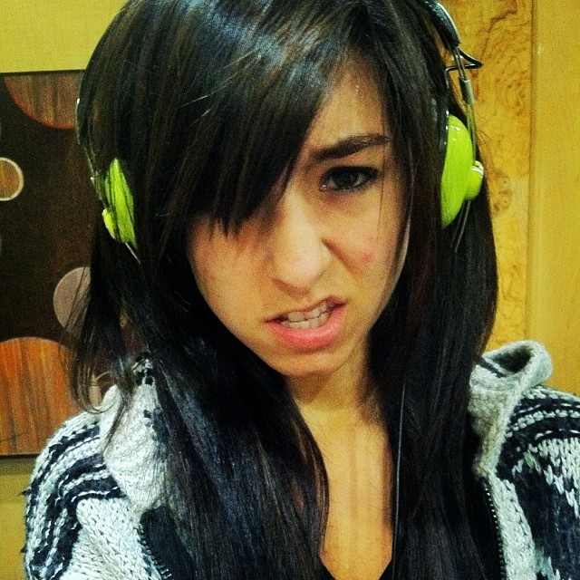 therealgrimmie - gb-2-Hi_Qc.jpg