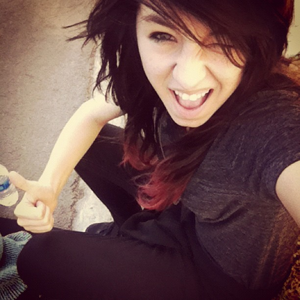 therealgrimmie - RQtfM1C_bT.jpg