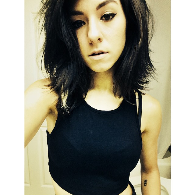 therealgrimmie - sZ-y7Ti_eo.jpg
