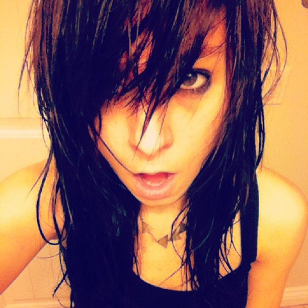 therealgrimmie - Ucn-dPi_bP.jpg