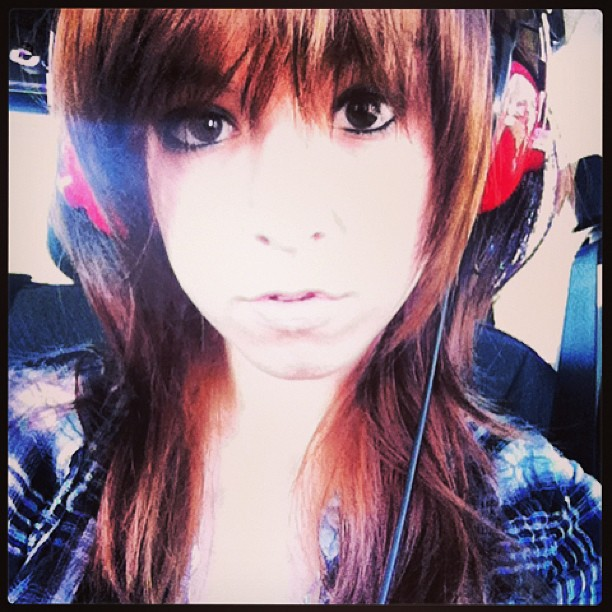 therealgrimmie - VKlXc8C_VX.jpg