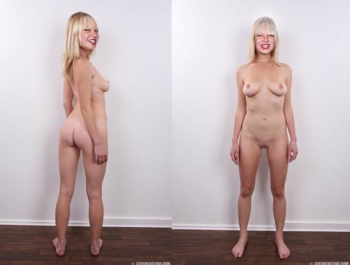 Nackt Sia  Naked Asian
