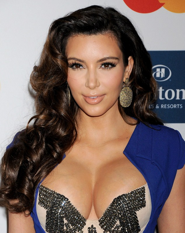 Kim Kardashian Before.JPG