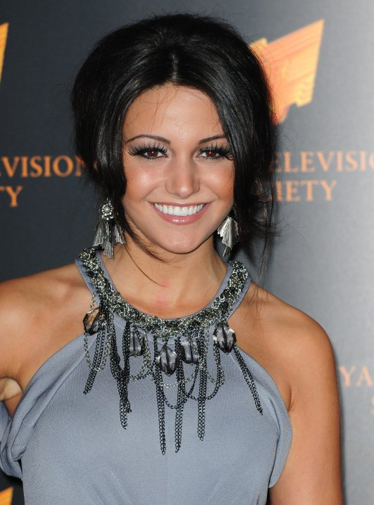 michelle-keegan-hairstyle.jpeg