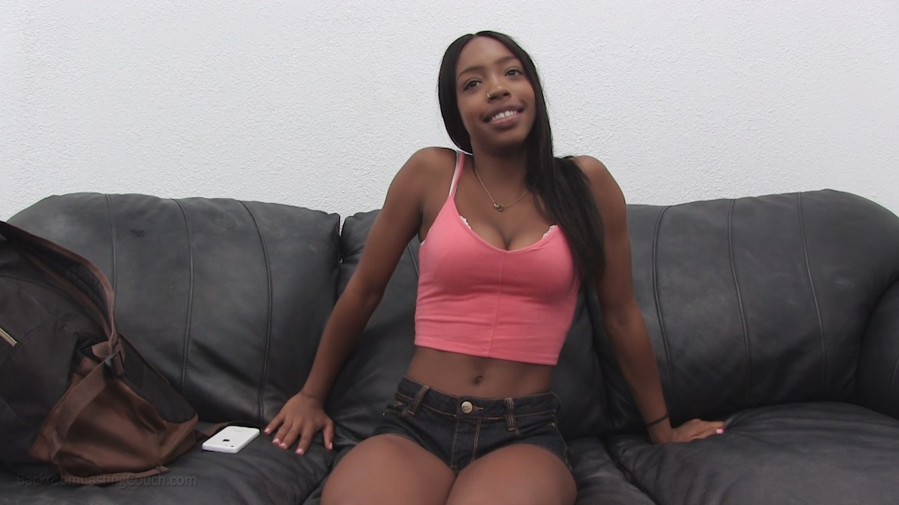 D Backroom Casting Couch Featuring Nikki 001 Jpg