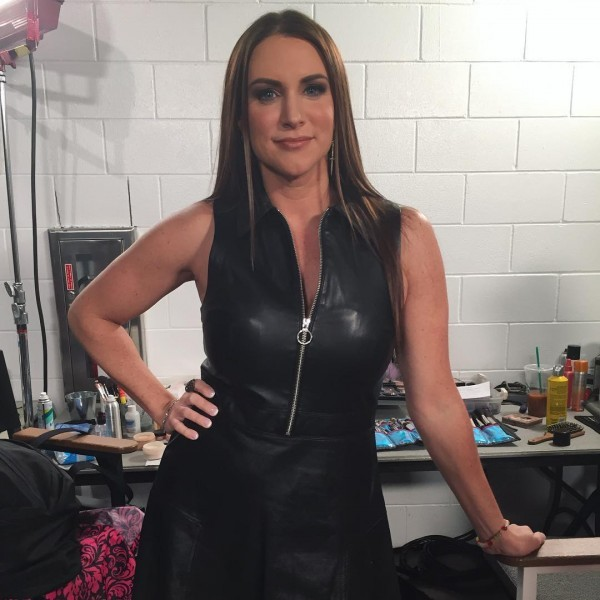 Stephanie-McMahon-in-Leather.jpg