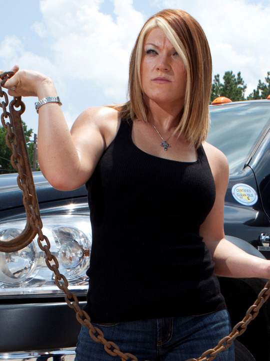 lizard-lick-towing-amy-shirley.jpg