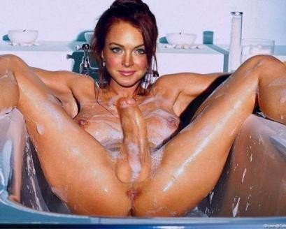 Creampie cuckolds for shemales