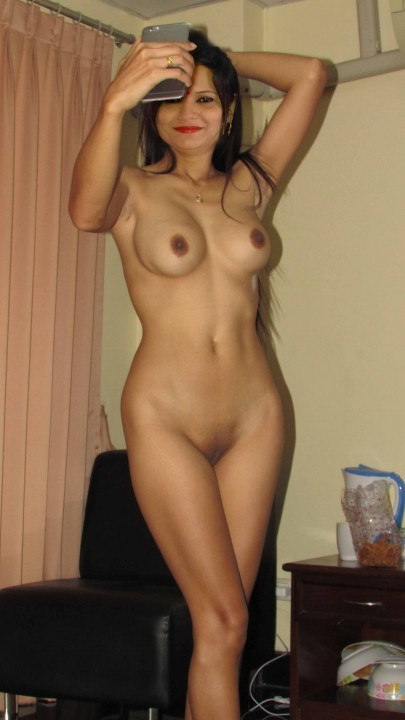 Of your photos wife nude Amateur Porn