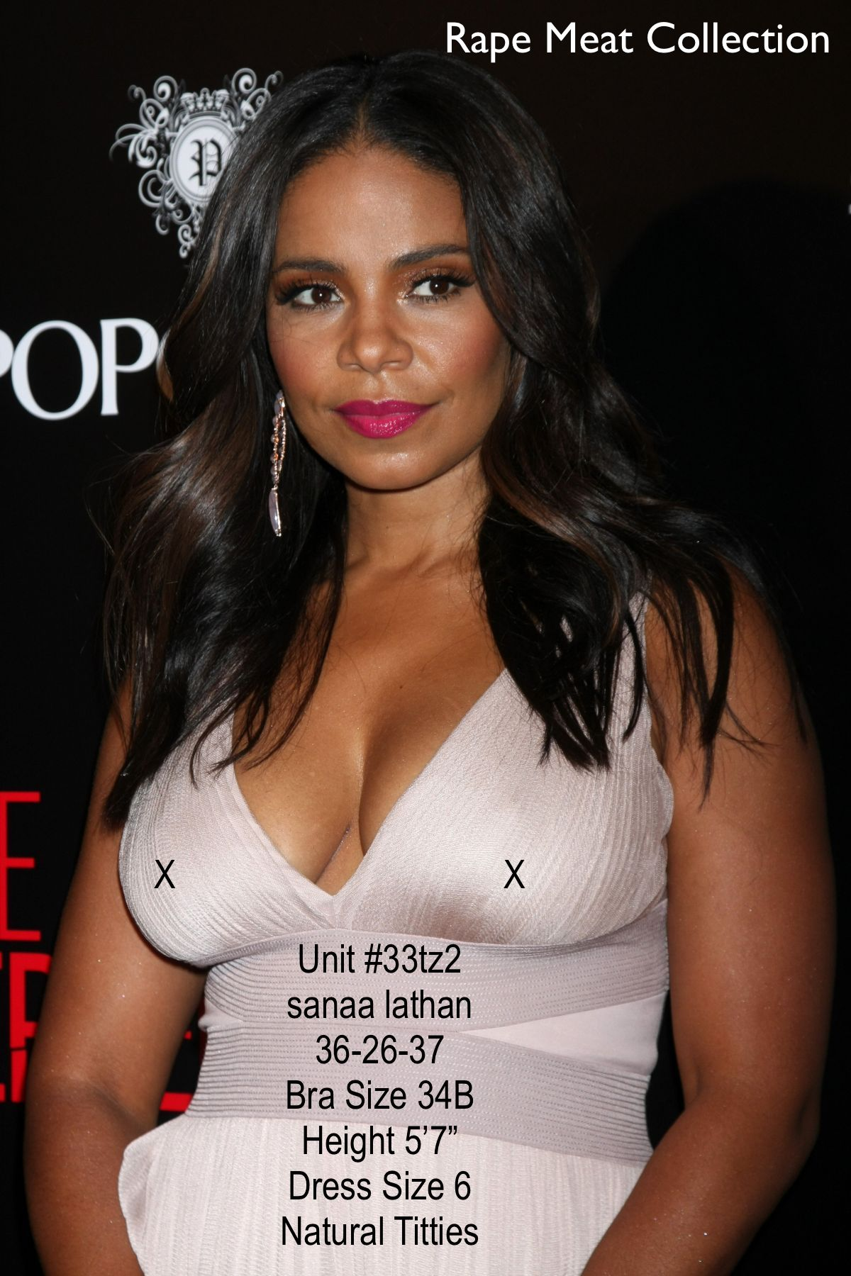 _sanaa-lathan-at-the-perfect-guy-premiere-in-beverly-hills-_1 2.jpg