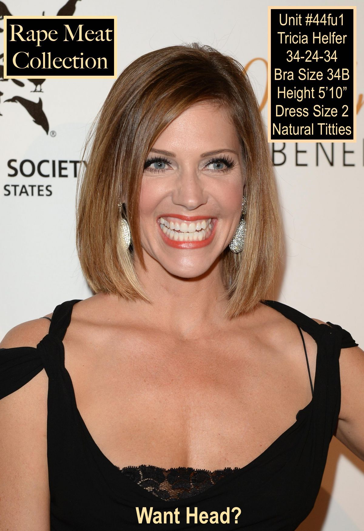 _tricia-helfer-at-humane-society-of-the-us-60th-anniversary-gala-in-beverly-hills_2 2.jpg
