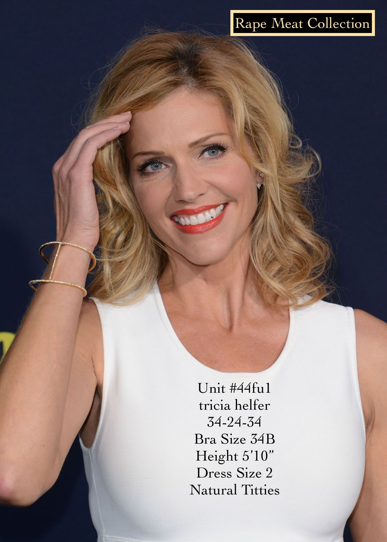 _tricia-helfer-pitch-perfect-2-premiere-in-los-angeles_3 2.jpg