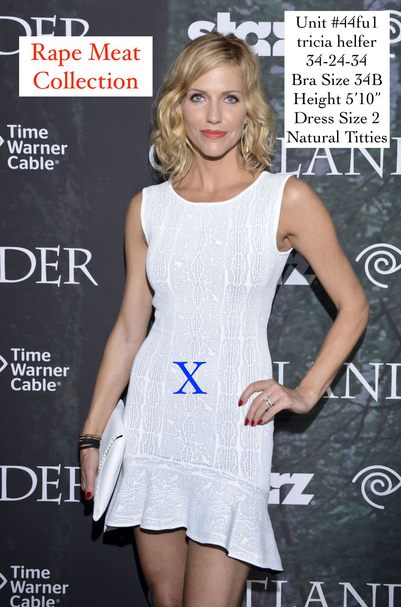 _tricia-helfer-outlander-premiere-at-comic-con-in-san-diego_1.jpg