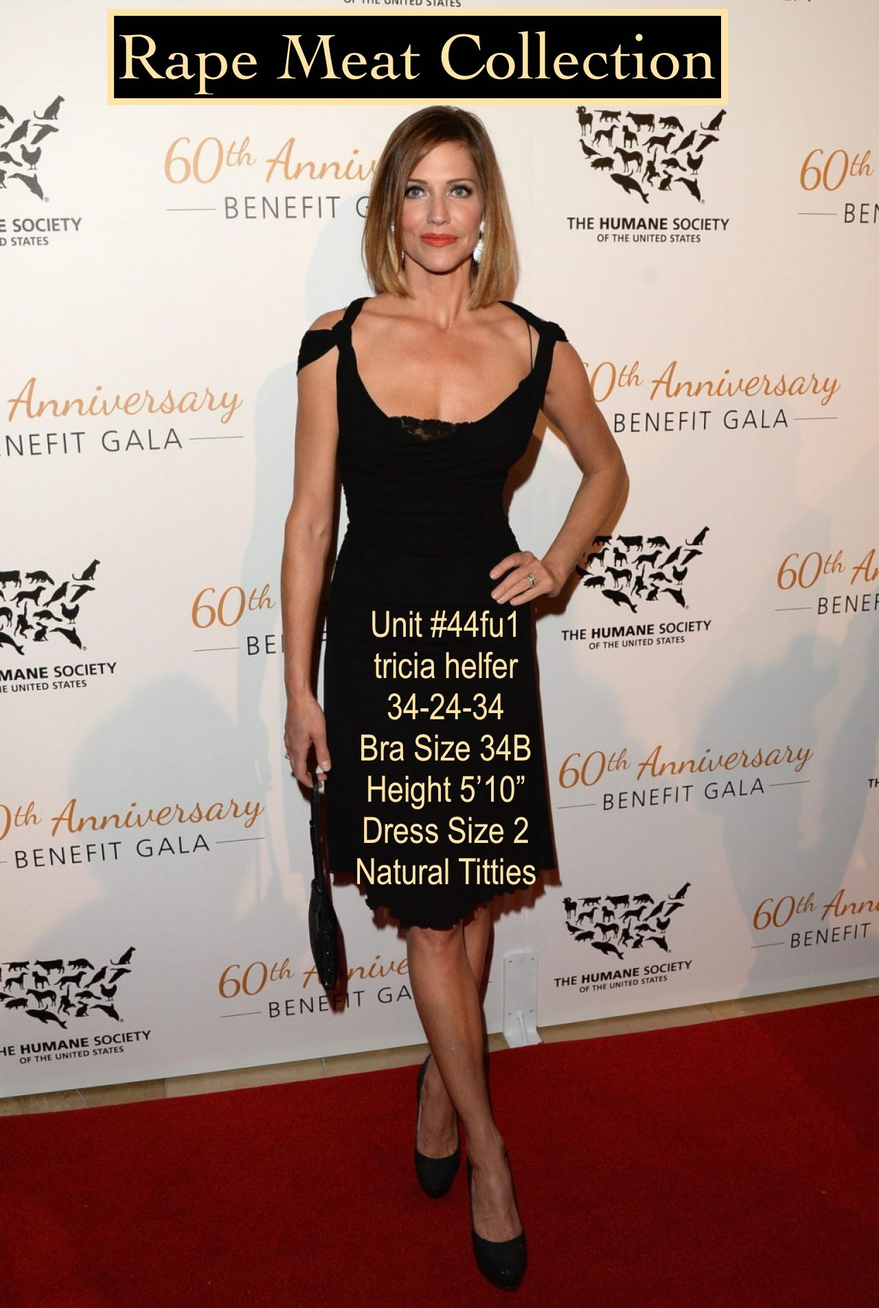 _tricia-helfer-on-red-carpet-humane-society-60th-anniversary-gala_4 2.jpg