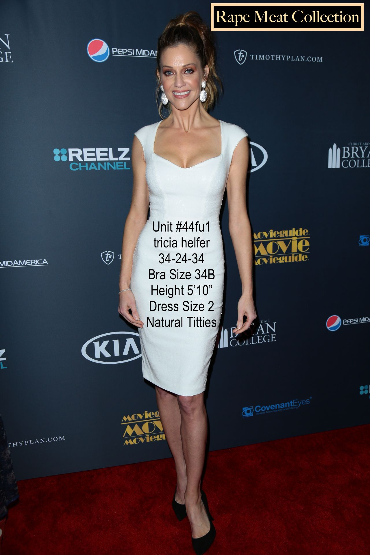 _tricia-helfer-at-25th-annual-movieguide-awards-in-universal-city-2-10-2017-5 2.jpg