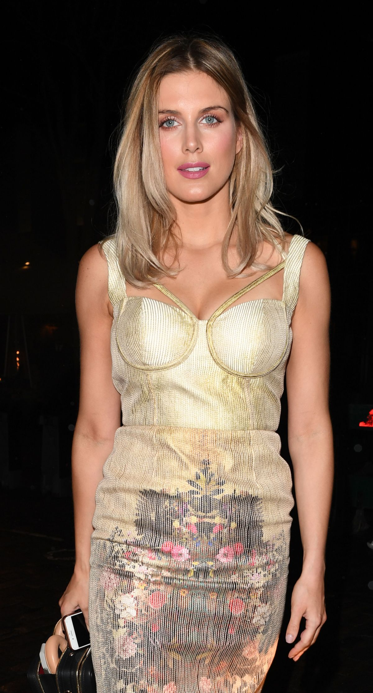 ashley-james-at-instyle-ee-rising-star-party-in-london-02-01-2017_3.jpg