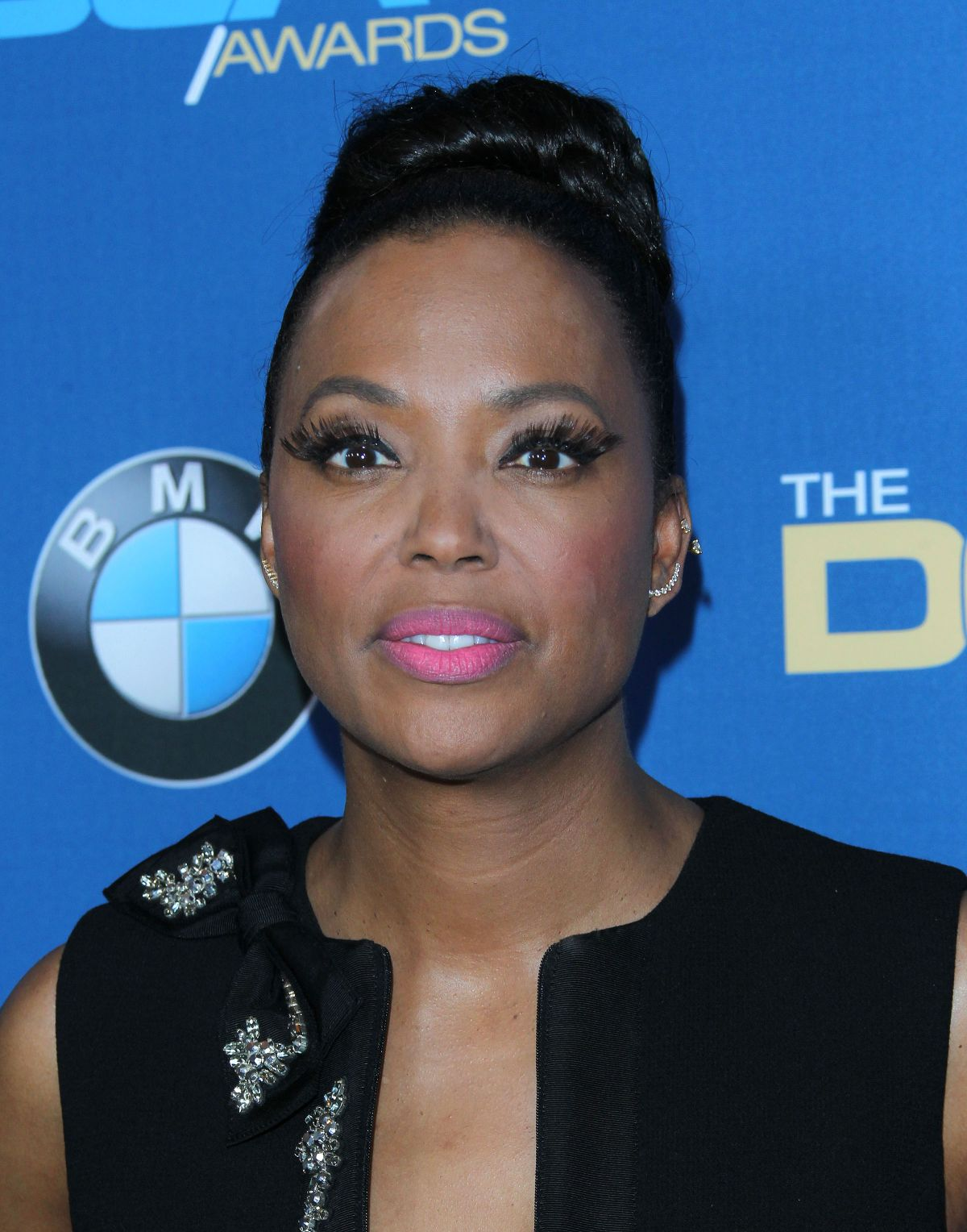 aisha-tyler-at-69th-annual-directors-guild-of-america-awards-in-beverly-hills-02-04-2017_8.jpg