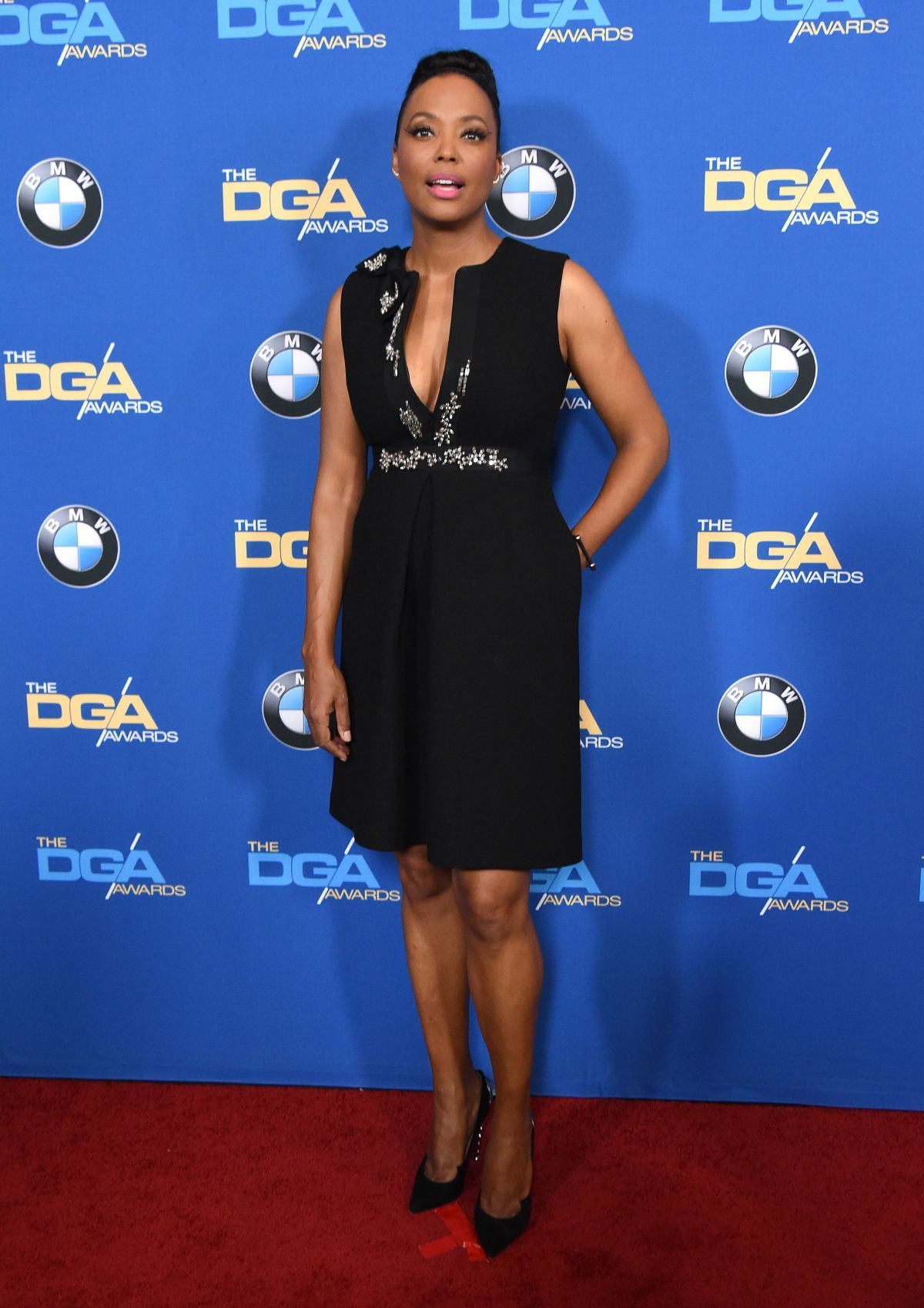 aisha-tyler-at-69th-annual-directors-guild-of-america-awards-in-beverly-hills-02-04-2017_2.jpg