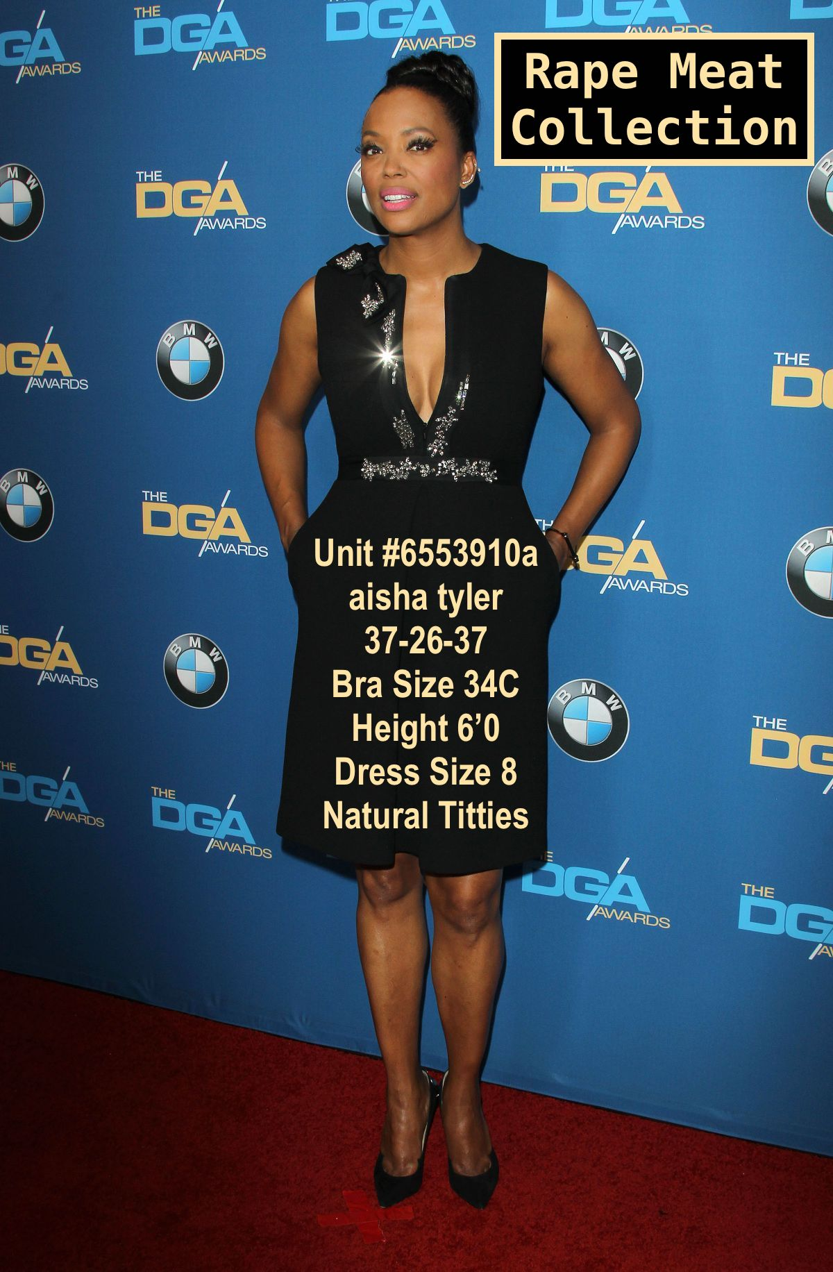 _aisha-tyler-at-69th-annual-directors-guild-of-america-awards-in-beverly-hills-02-04-2017_3.jpg