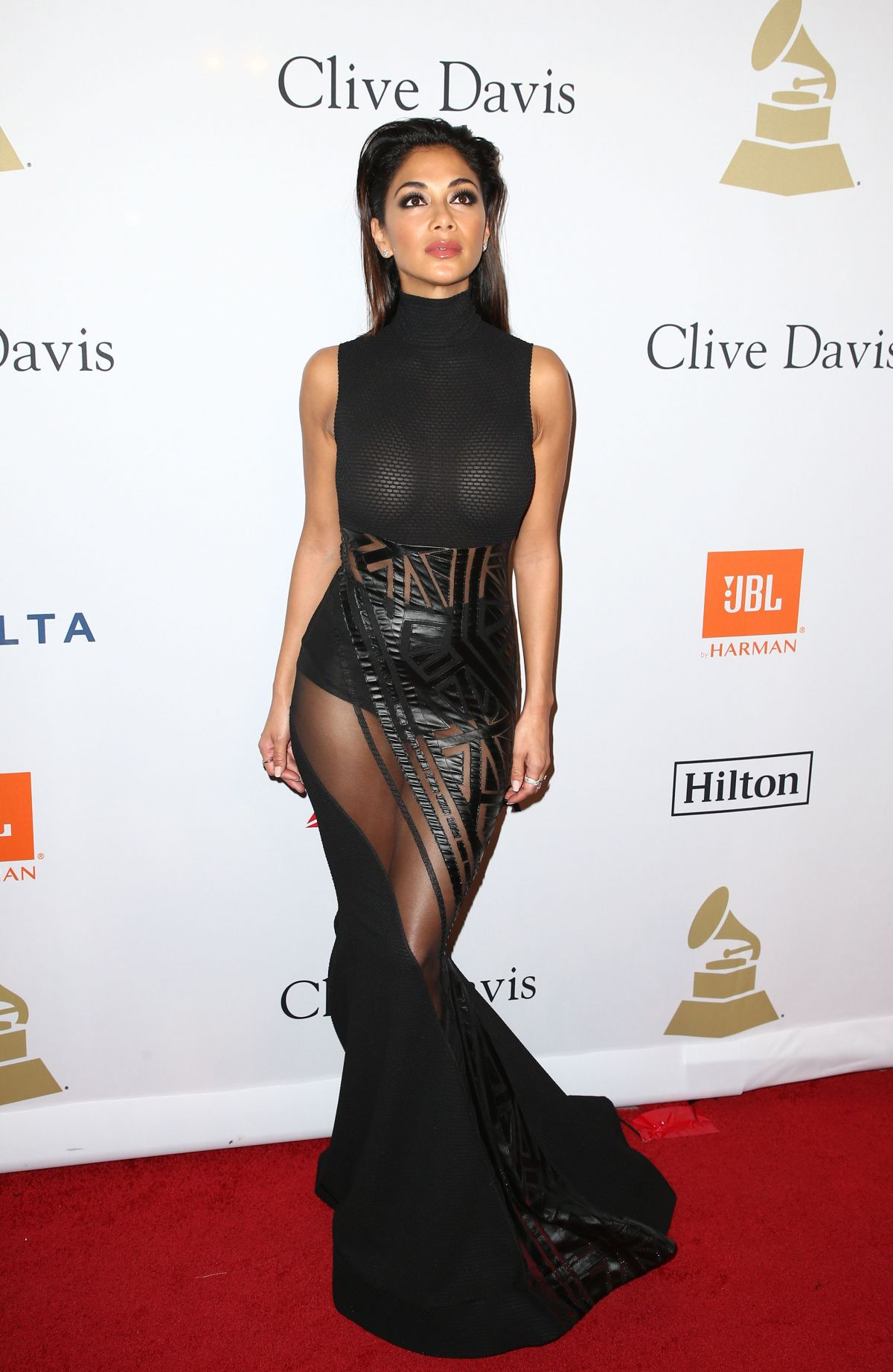 nicole-scherzinger-at-clive-davis-pre-grammy-party-in-los-angeles-02-11-2017_1.jpg