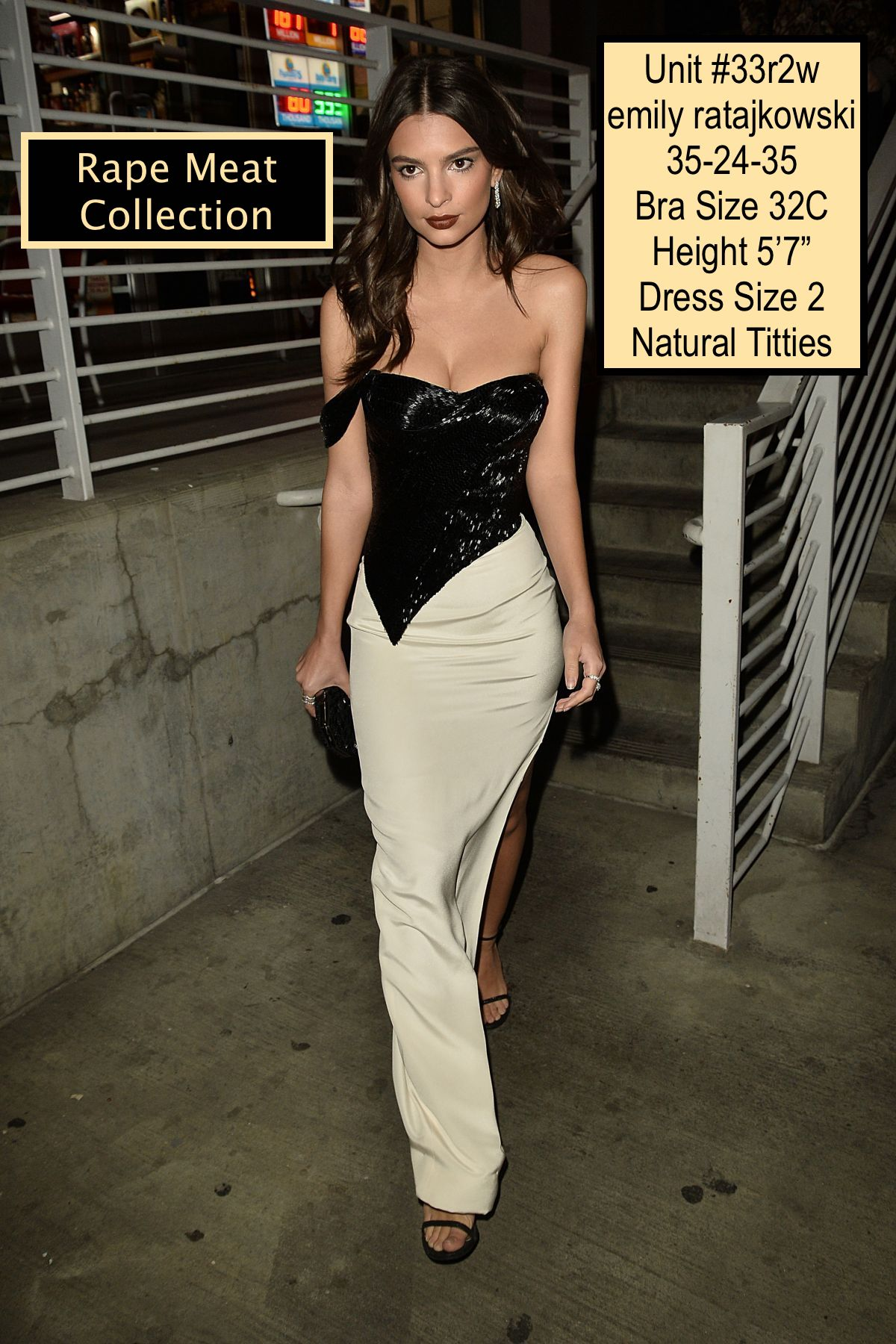 _emily-ratajkowski-night-out-in-west-hollywood-01-27-2017_8.jpg