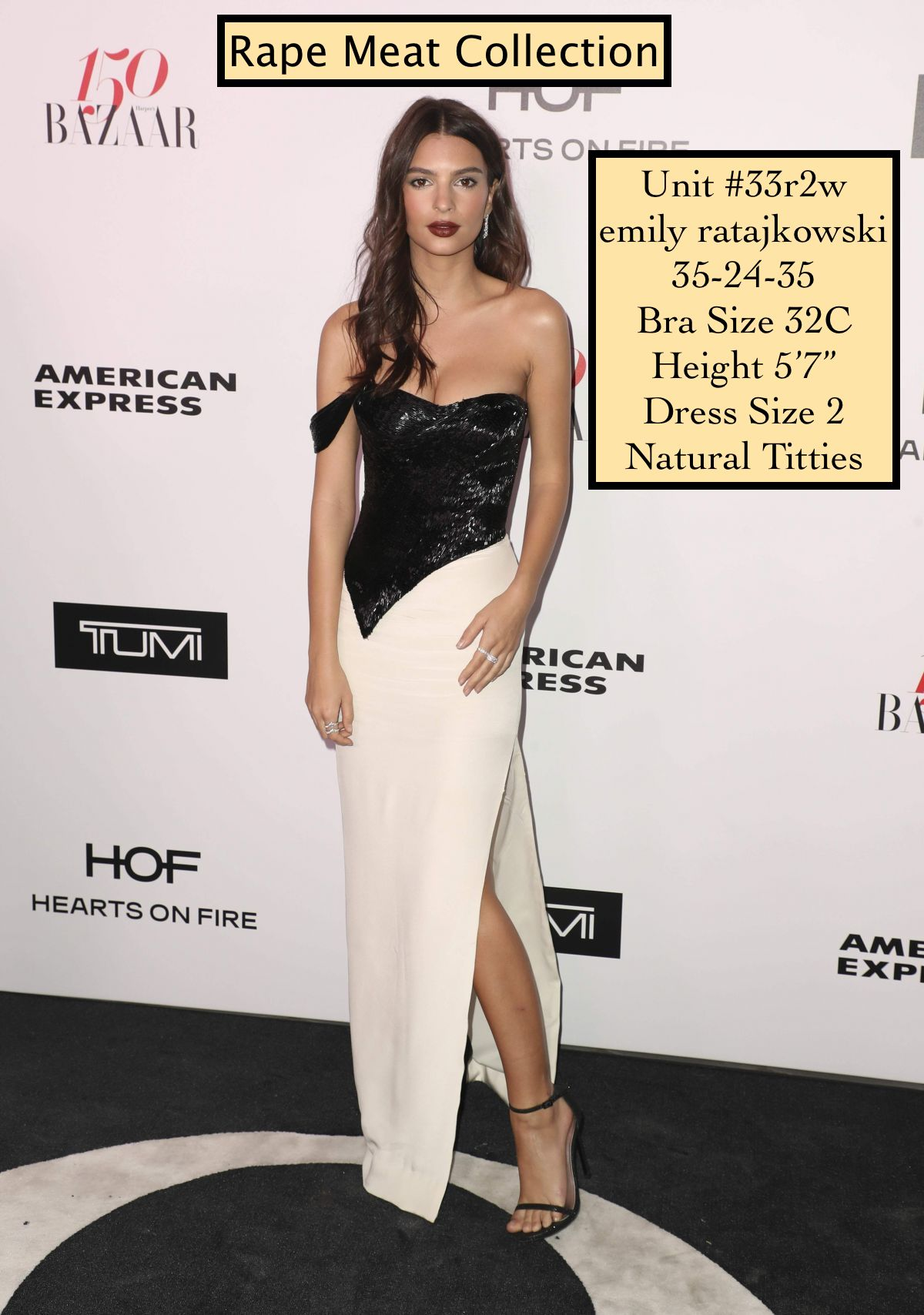 _emily-ratajkowski-at-harper-s-bazaar-150-most-fashionable-women-party-in-hollywood-01-27-2017_3.jpg