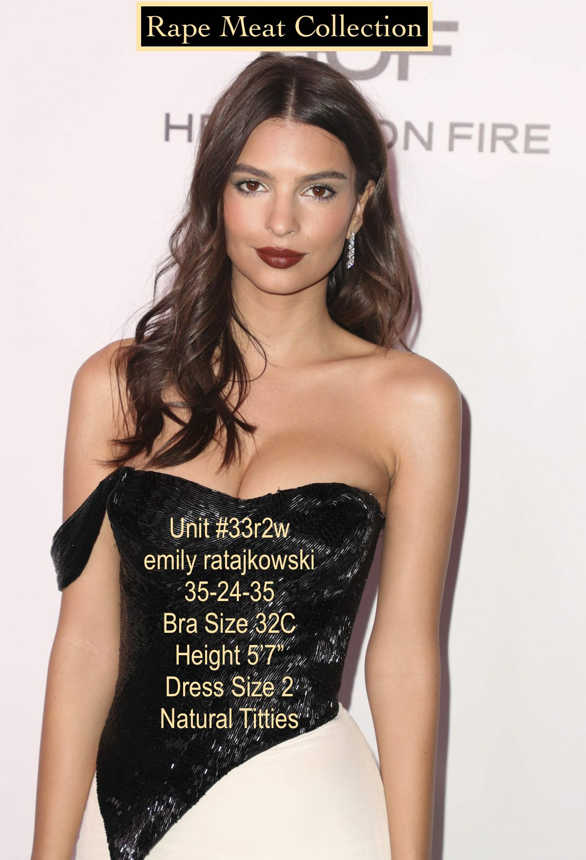 _emily-ratajkowski-at-harper-s-bazaar-150-most-fashionable-women-party-in-hollywood-01-27-2017_1.jpg