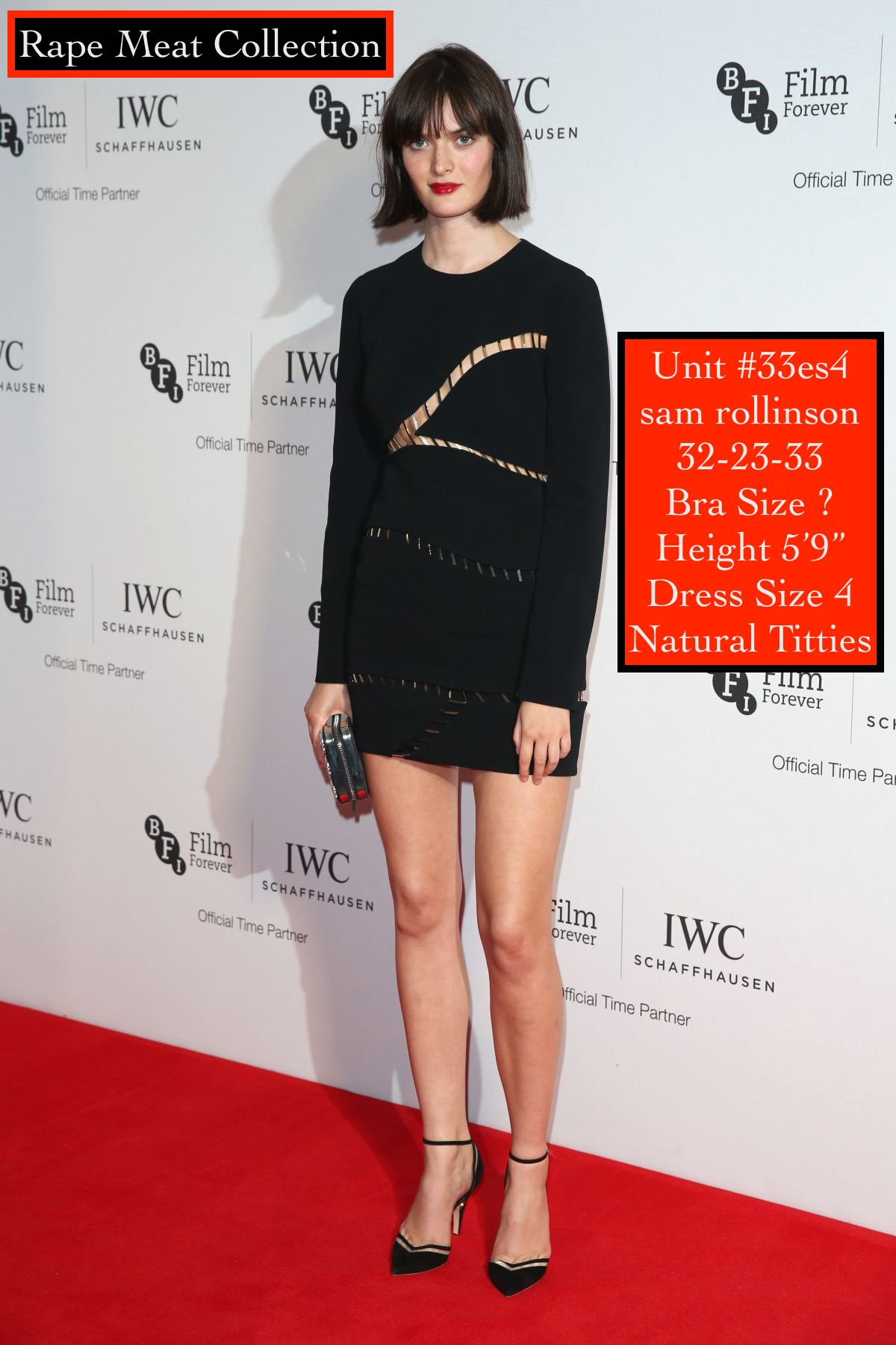 _sam-rollinson-at-iwc-schaffhausen-dinner-in-honour-of-bfi-rosewood-in-london-10-04-2016_1 2.jpg