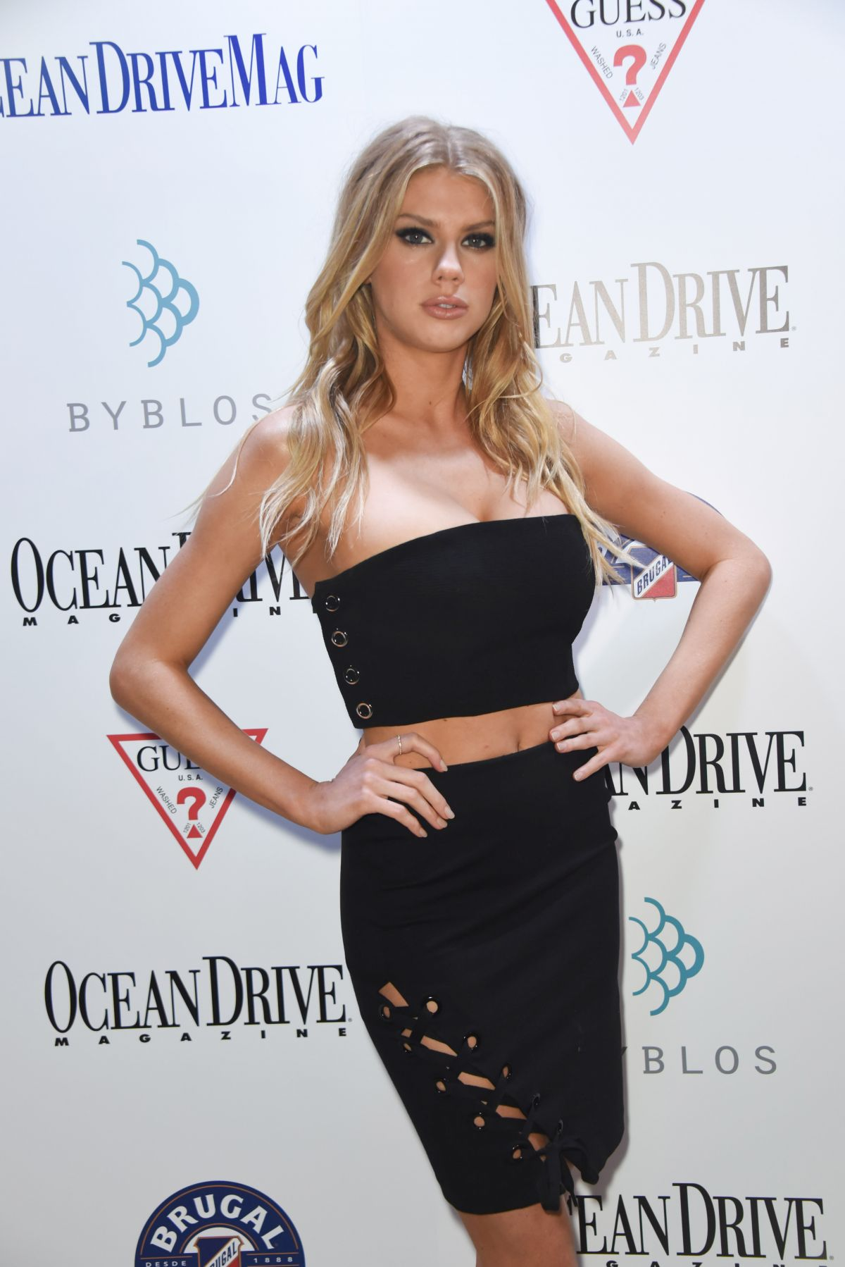 charlotte-mckinney-at-ocean-drive-magazine-celebration-party-in-miami-02-15-2017_5.jpg
