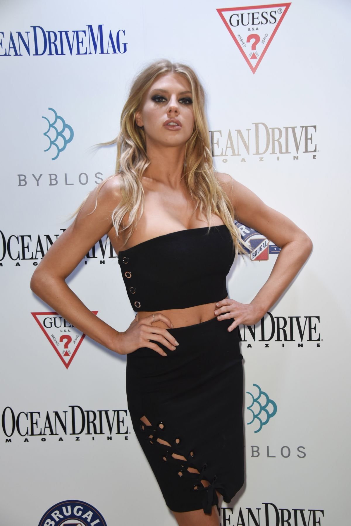 charlotte-mckinney-at-ocean-drive-magazine-celebration-party-in-miami-02-15-2017_4.jpg