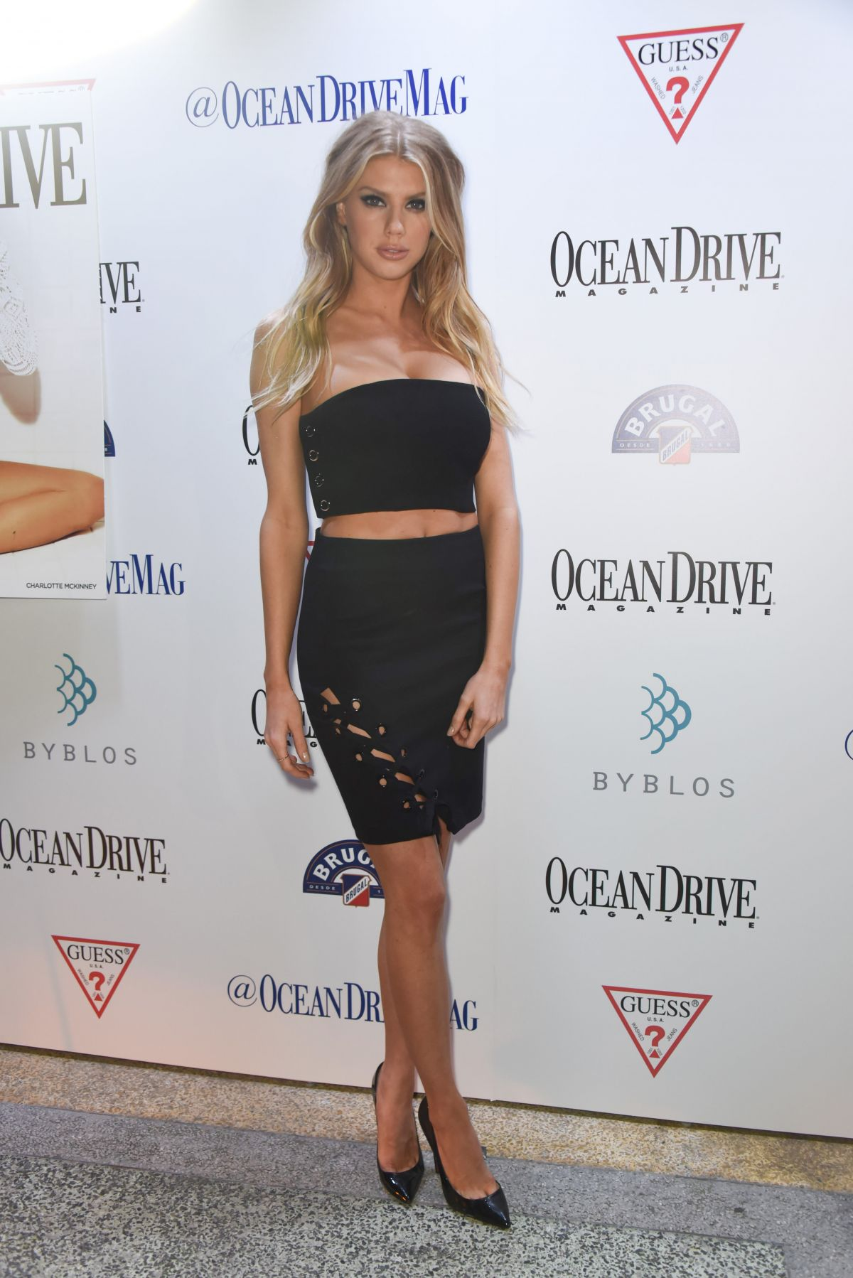 charlotte-mckinney-at-ocean-drive-magazine-celebration-party-in-miami-02-15-2017_3.jpg