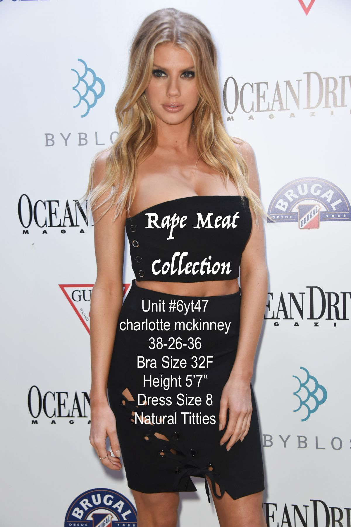 charlotte-mckinney-at-ocean-drive-magazine-celebration-party-in-miami-02-15-2017_1.jpg