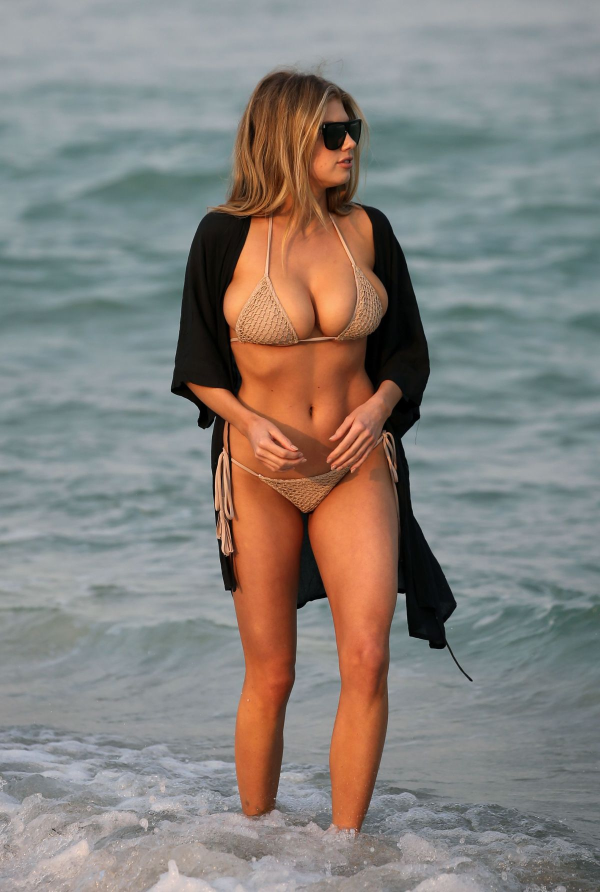 charlotte-mckinney-in-bikini-at-a-beach-in-miami-02-16-2017_26.jpg