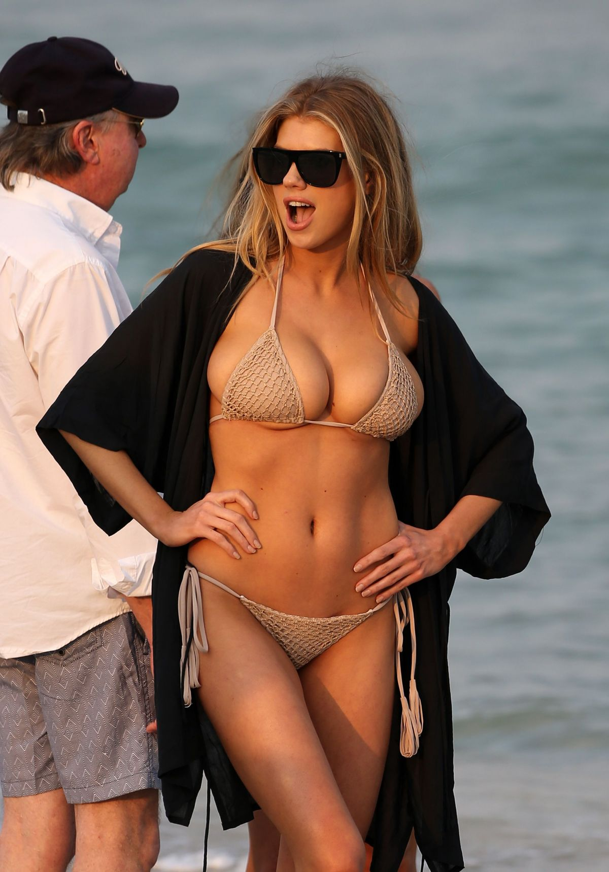 charlotte-mckinney-in-bikini-at-a-beach-in-miami-02-16-2017_24.jpg