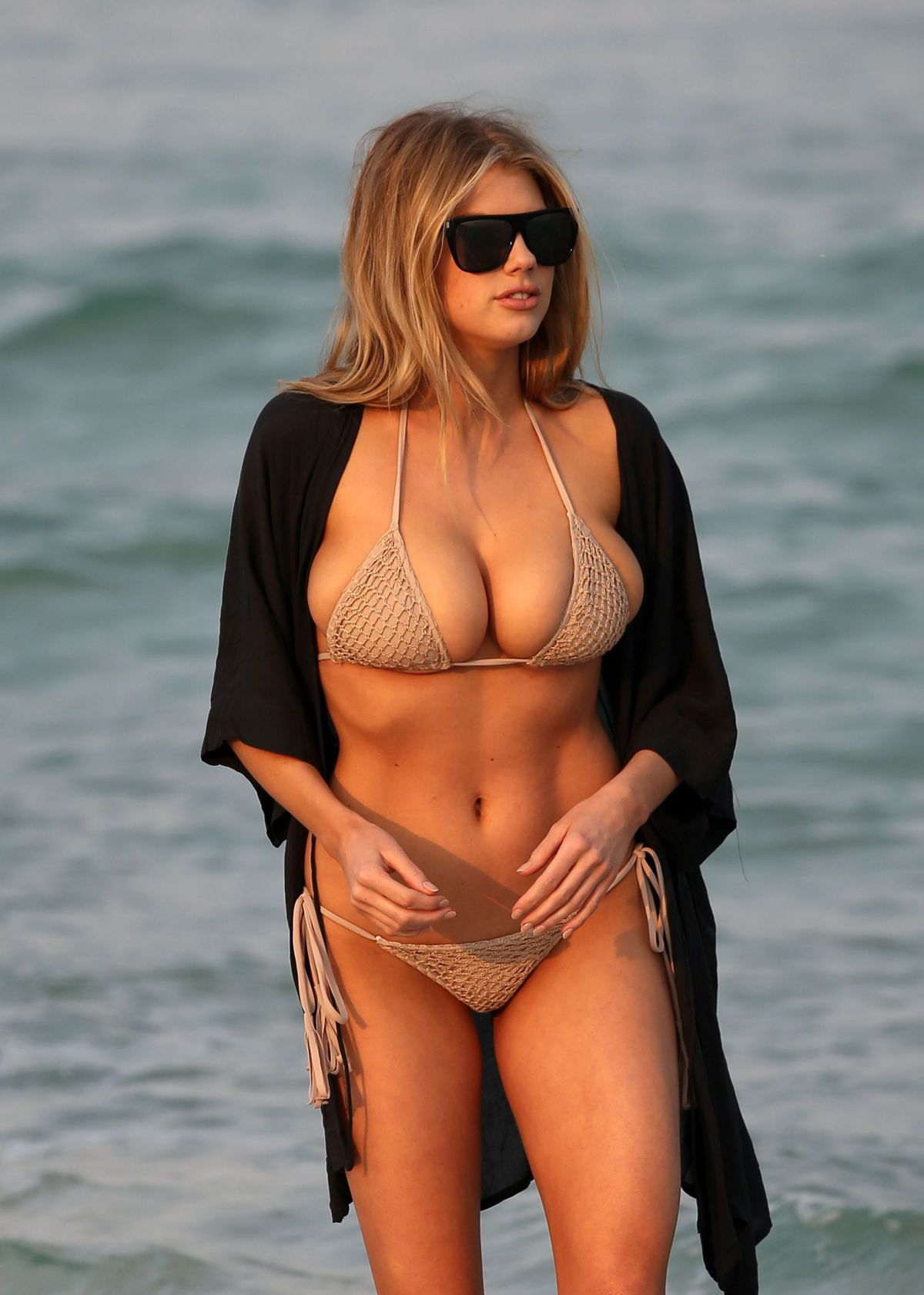 charlotte-mckinney-in-bikini-at-a-beach-in-miami-02-16-2017_1.jpg
