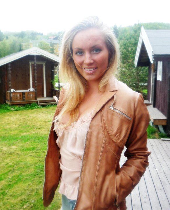 norwegian hot girls sexleketøy for henne