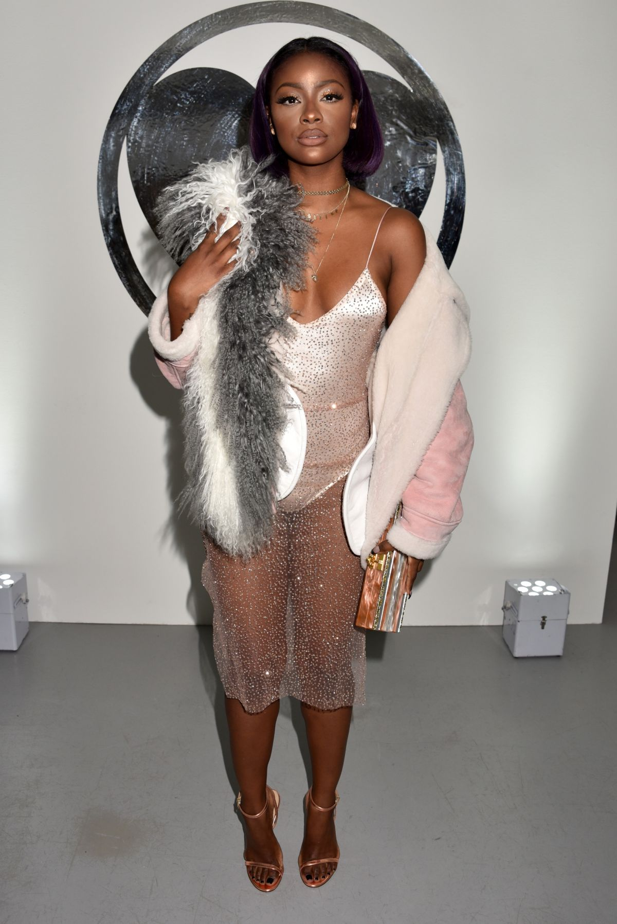 justine-skye-at-charlotte-simone-fashion-show-in-london-02-17-2017_2.jpg