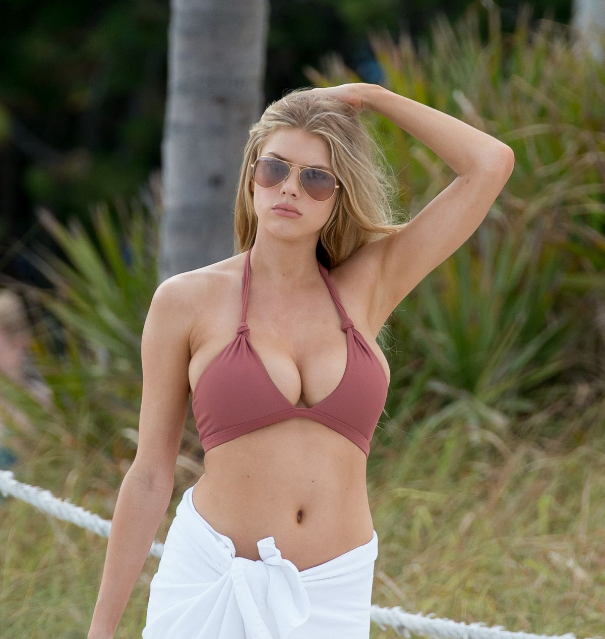 charlotte-mckinney-in-bikini-at-a-beach-in-miami-02-19-2017_32.jpg