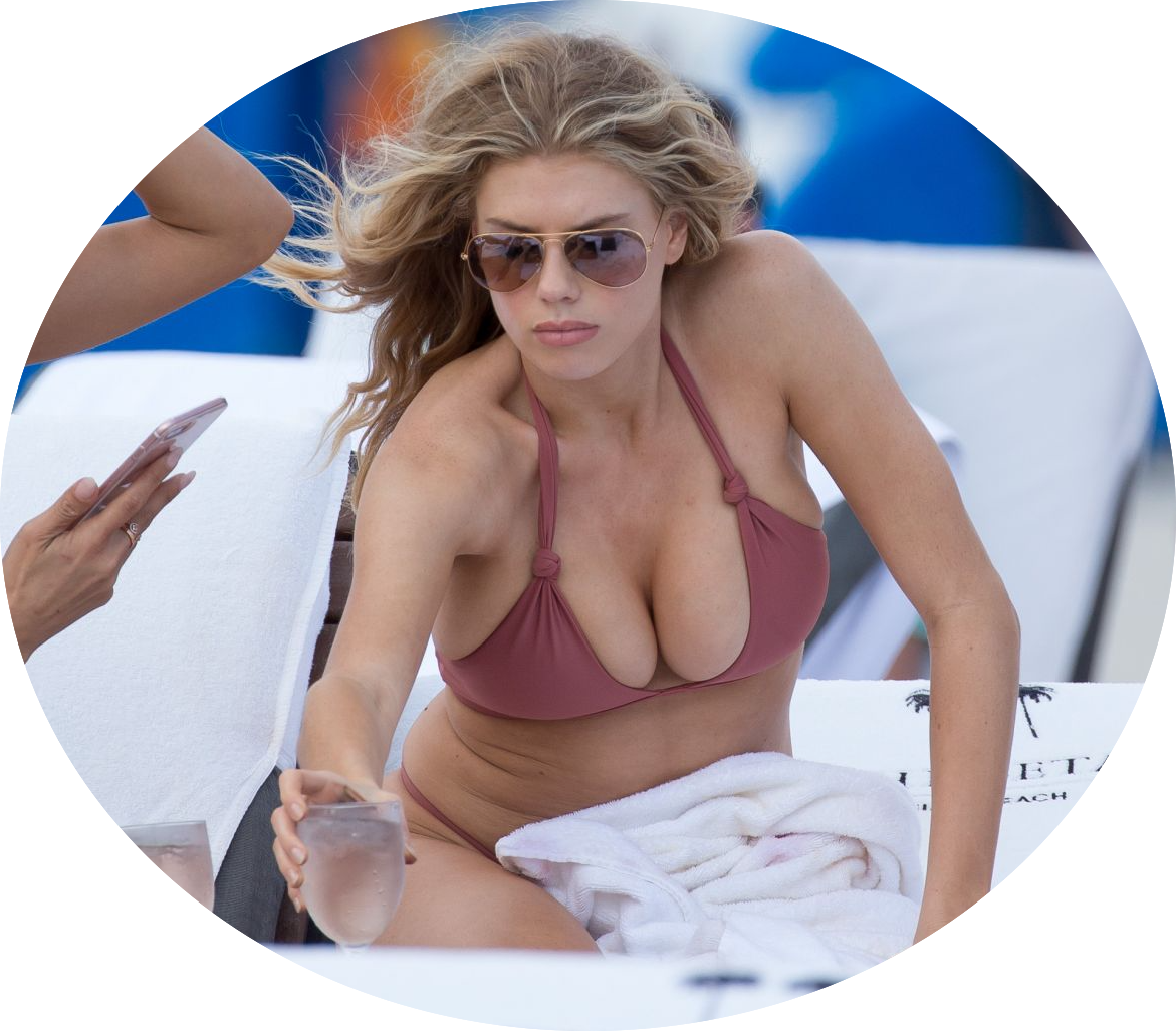 charlotte-mckinney-in-bikini-at-a-beach-in-miami-02-19-2017_29 3.png