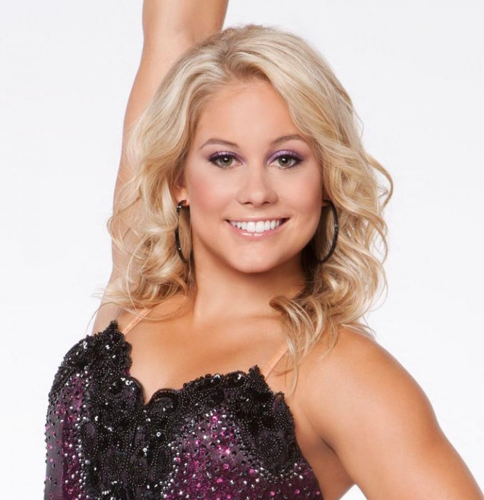 Shawn Johnson Naked Fakes : Celebrity Porn Nude Fakes Porn Nudes