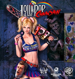Lollipop Chainsaw.png