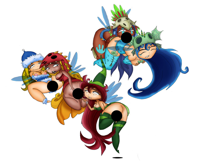 rayman_origins__fairies_orgy_by_oddmachine-d4h6y1e.jpg