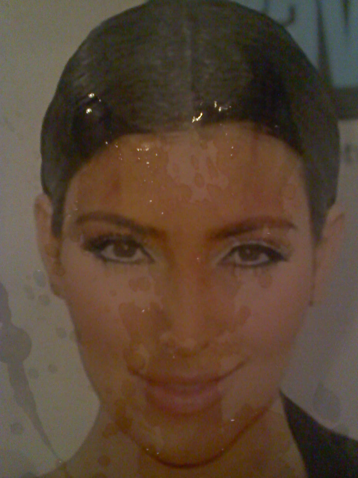 Kim Kardashian After face.jpg