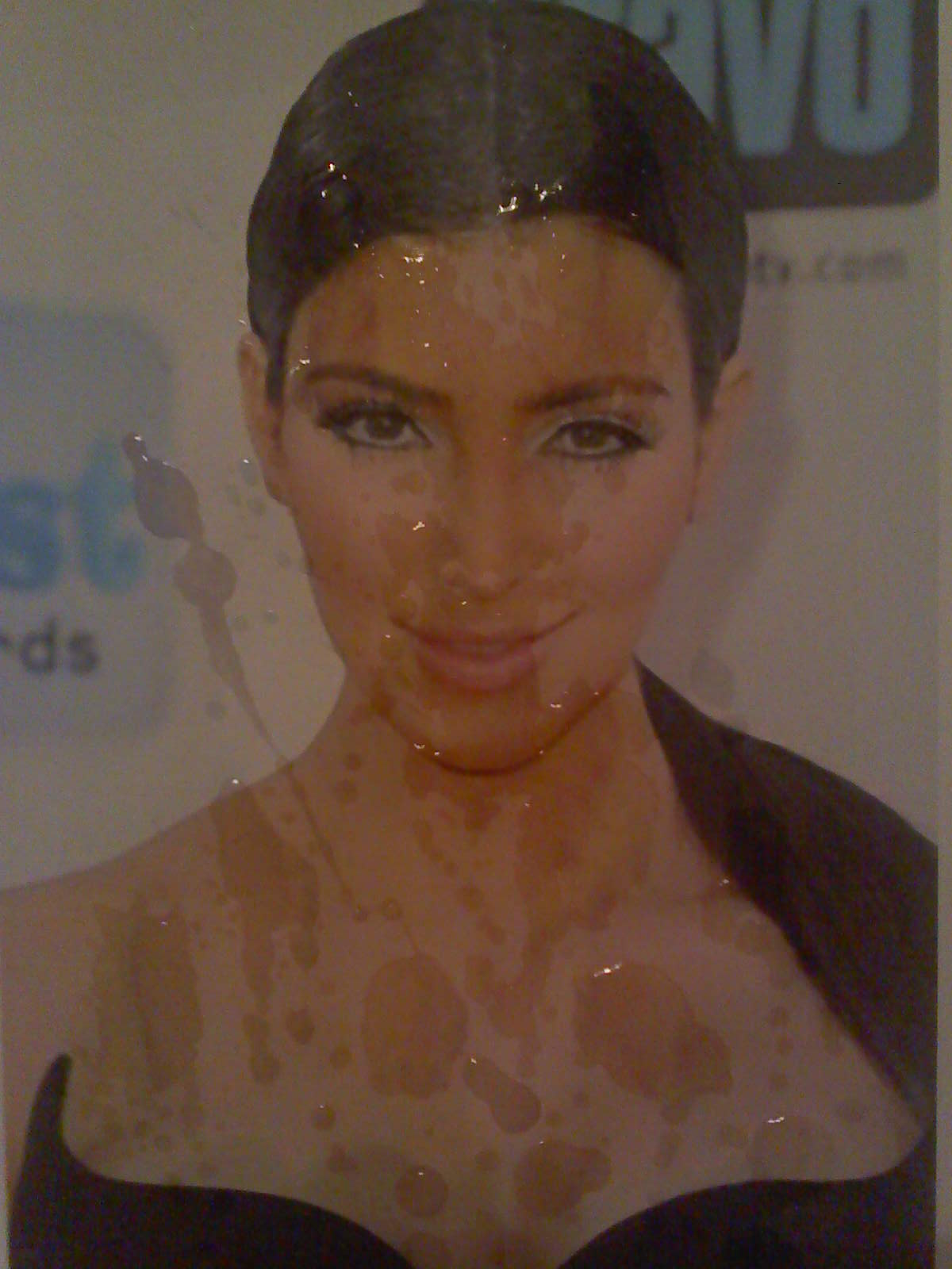 Kim Kardashian After.jpg