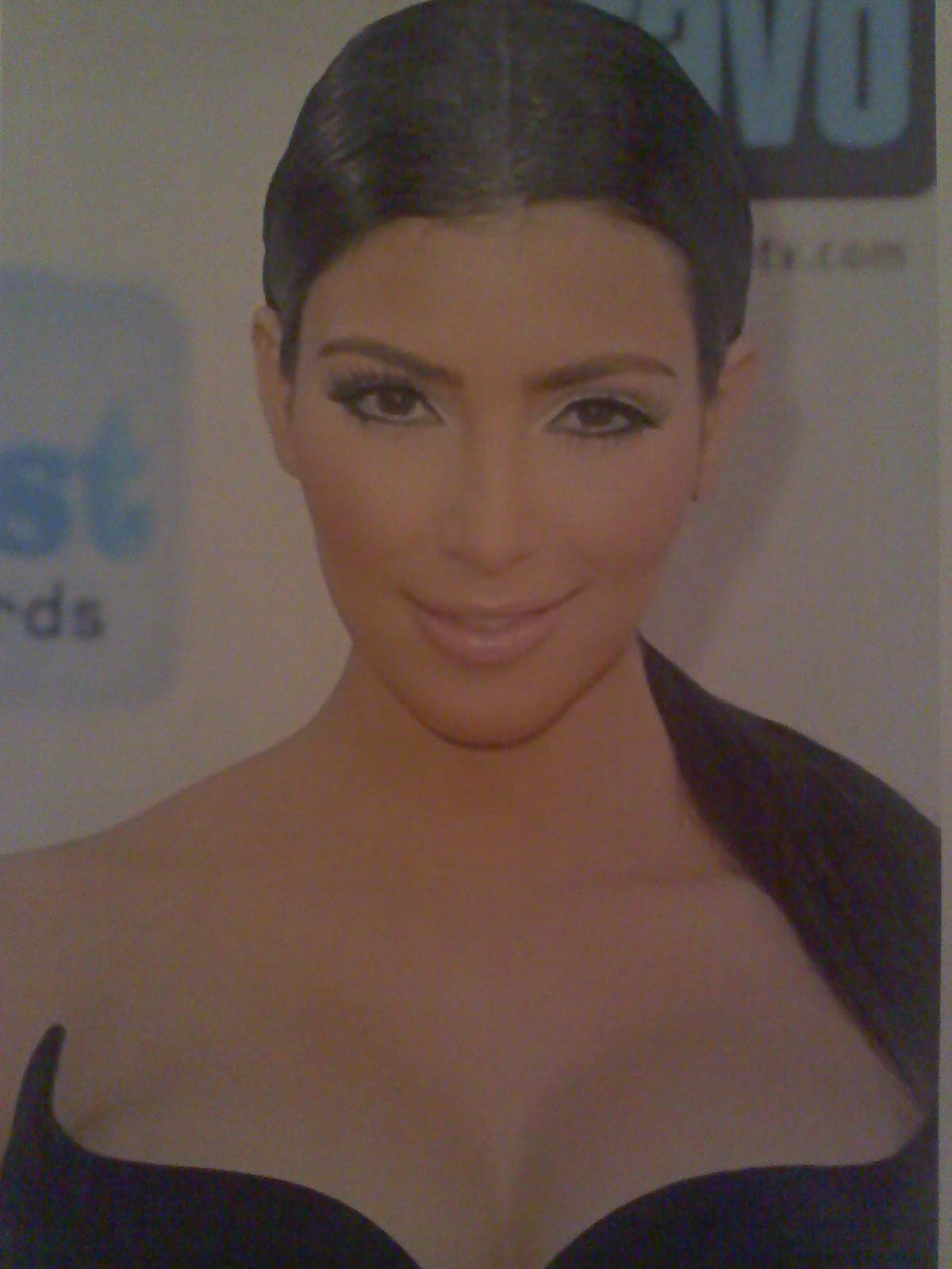 Kim Kardashian Before 2.jpg