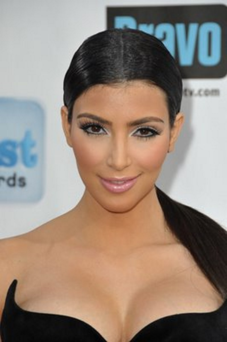 Kim Kardashian Before 1.jpg