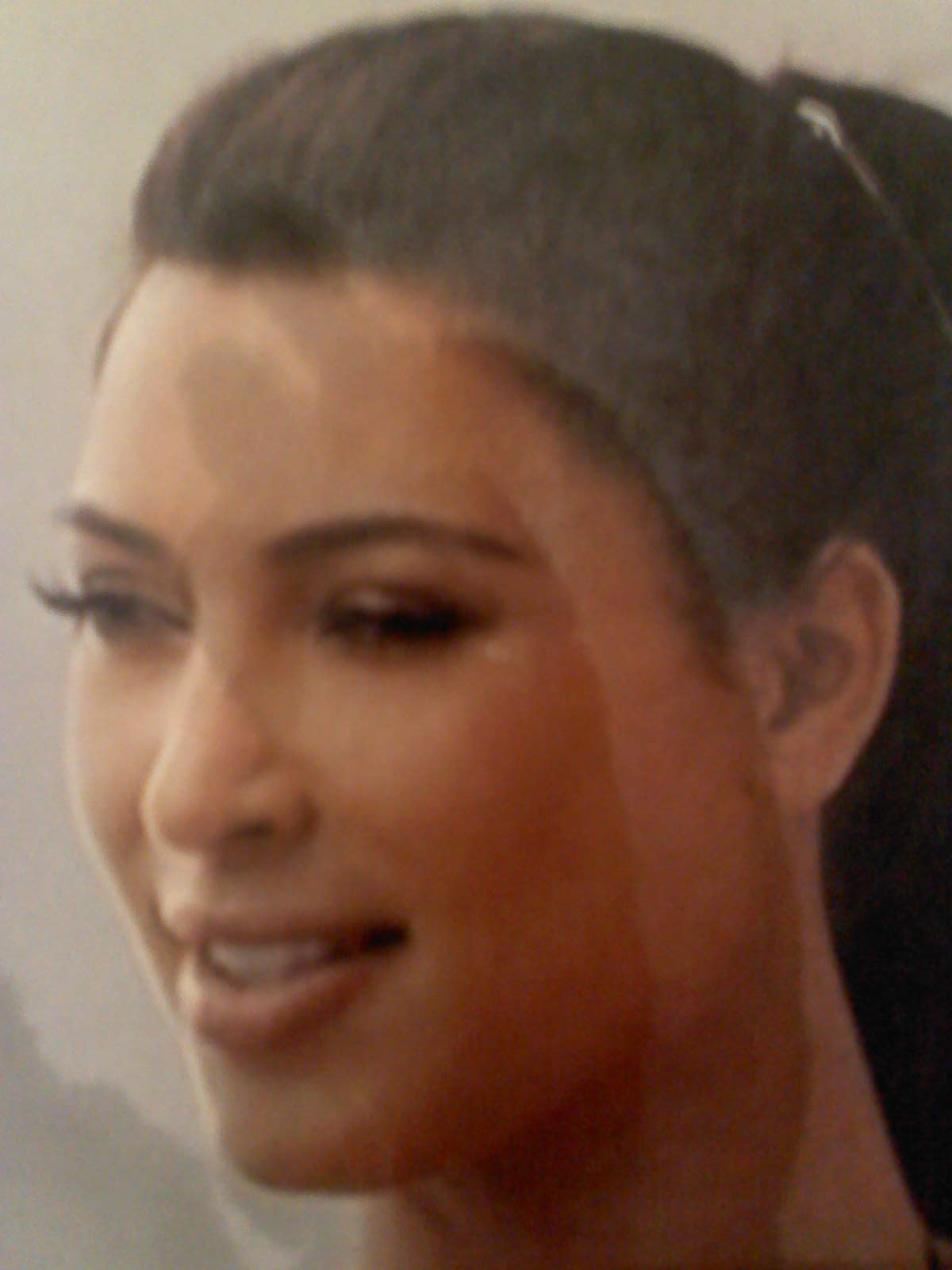 Kim Kardashian After face 2.jpg