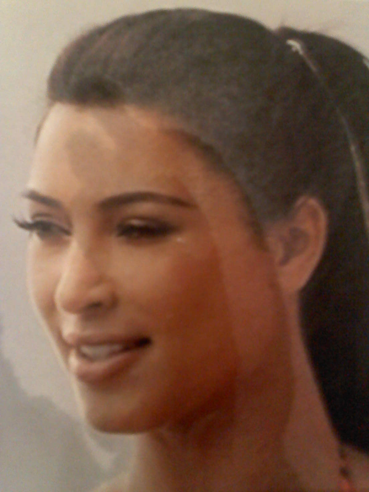 Kim Kardashian After face 1.jpg