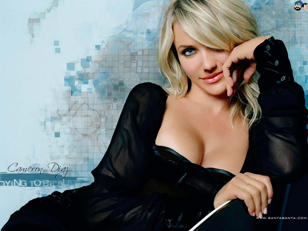 Cameron-Diaz-Hot-2012-05.jpg