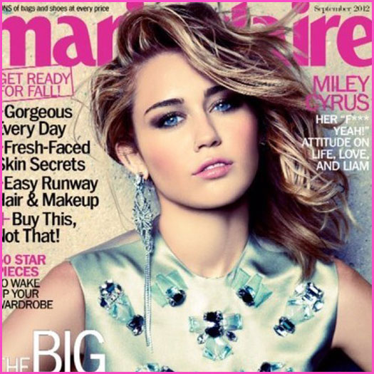 Miley-Cyrus-Marie-Claire-Magazine-Cover.jpg